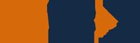 vzw Web Wijs Logo